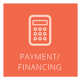 PAYMENT BUTTON MOBILE Northwest Implants Sleep Dentistry Dentist Paxton Spokane WA